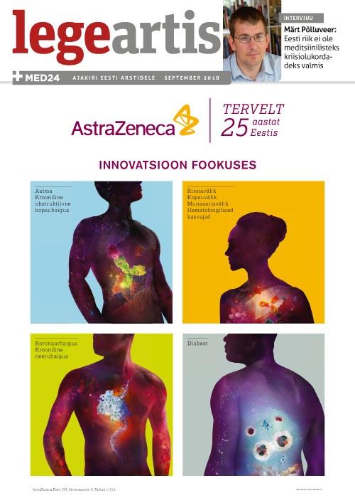infusioon liigeste raviks