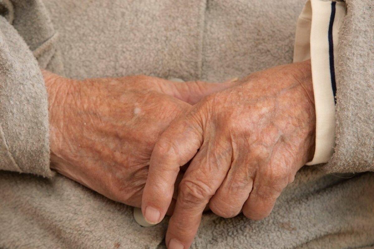 arthrome ola ravi glukoosamiini kondroitiini vitamiinid