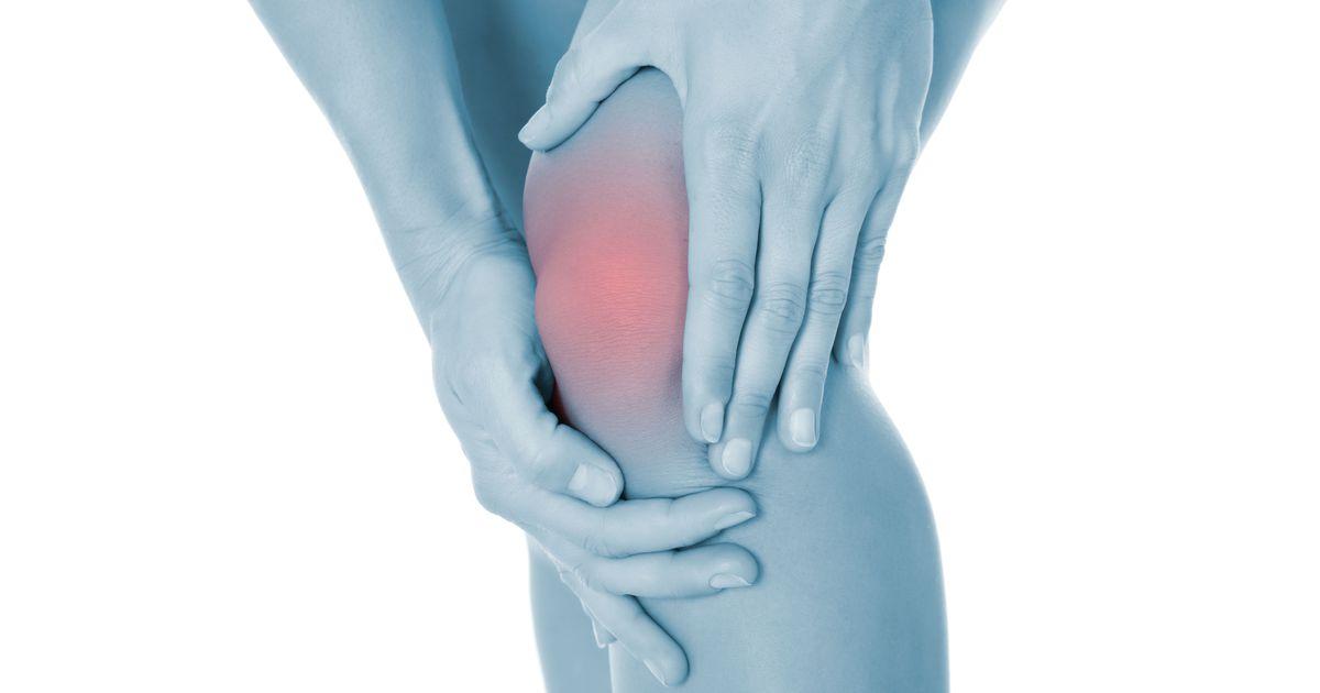 valu kuunarnuki uhises tootlemisel salvide lahing valu liigestes