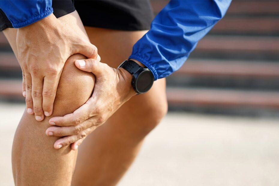 liigeste artroos ja selle ravi schuster balsam liigeste jaoks