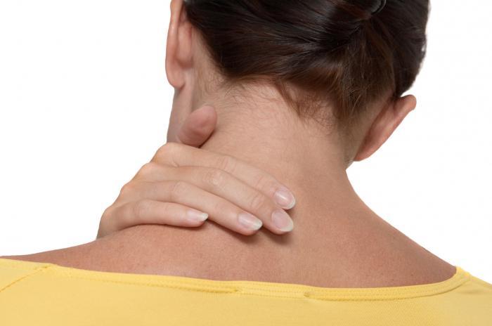 oosel kahjustas liigeseid mida teha solvestab ravi haiget