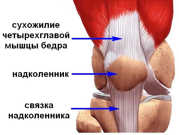 artrosi ravi rahvaretseptid