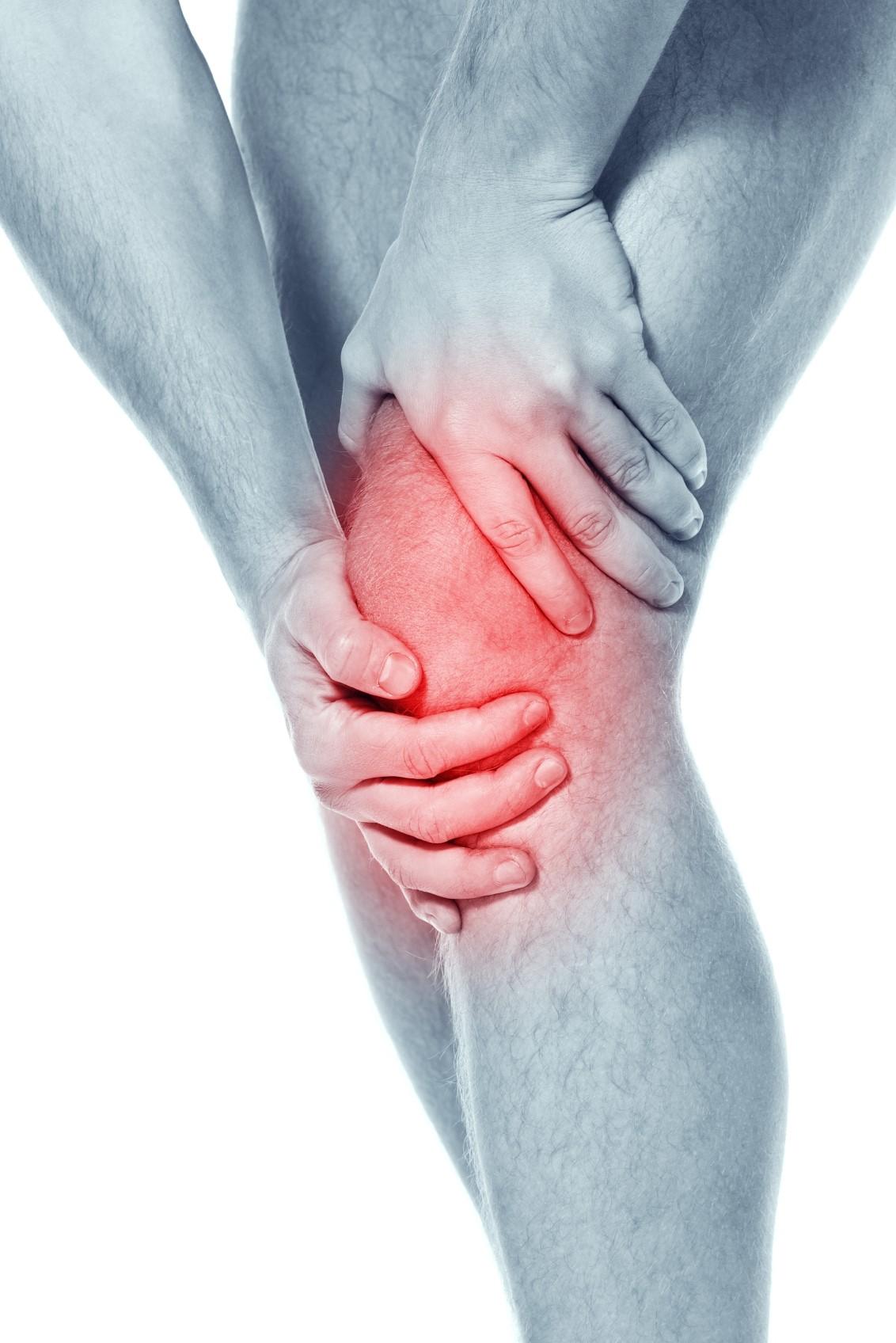 gastriidi valu liigestes arkoxy liigeste valu tottu