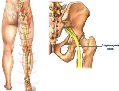 valu tuharal asub liigestes valu jala jalgsi hommikul