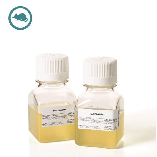 glukoosamiini chondroitiin 500 mg arcocusia ravi argoza