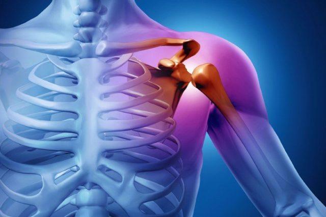 vasaku ola liigese haigused valutab kuunarnuki liigendi paremal