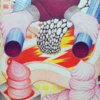 salv valu valu tagaosas lihaste ja liigeste