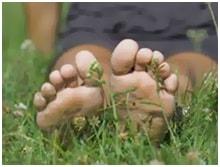kuidas ja mida ravida valu jalgade liigestes ja kate liigestes