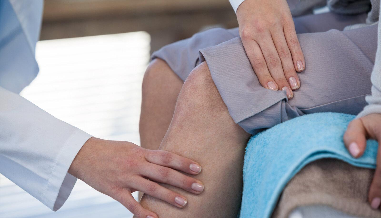 terav valu sormede liigestes kate liigeste haigused kellele uhendust votta