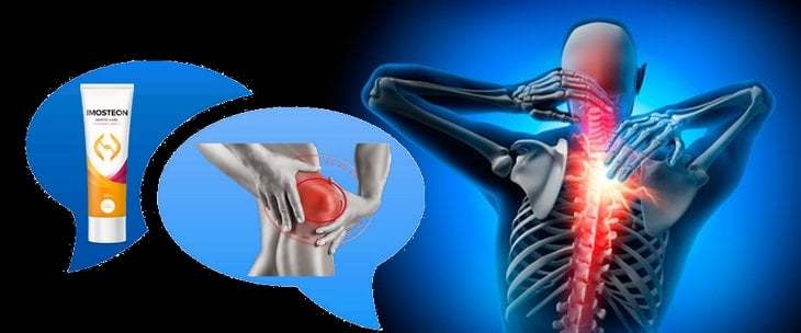 tooriistad valu liigeste ulevaateid mida juua kui liigesed on haiged