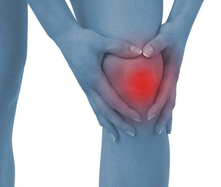 valu liigeste noorukitel miks liigesed on sormedel haiget teinud