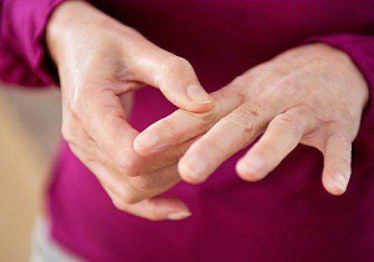 osoonravi liigeste ravi