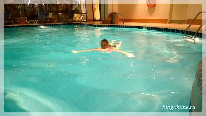 uhiste haigustega bassein ravida polve valus