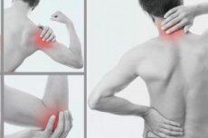 sapi ja liigeste haigused mandlid liigeste haigus