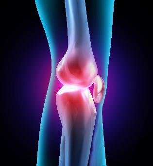 inimeste meetod liigeste raviks artroosi mida teha kui liigese valus sormega