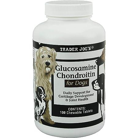 salv liigeste chondroitiini hind diabeedi liigese salv