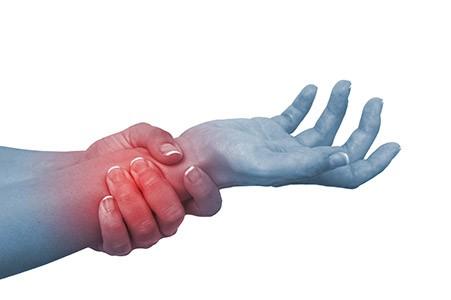 kaside ja kate ravi kui luud ja liigesed haiget kaes