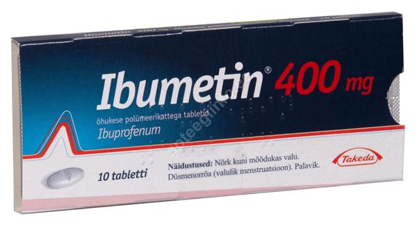 tabletid valude eemaldamiseks liigestes