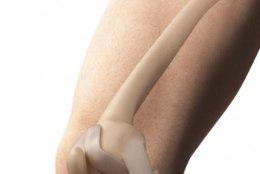 valu jala jalgsi kui kondimisravi