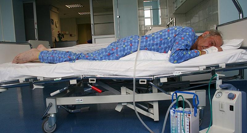 liigese ravi infektsioon