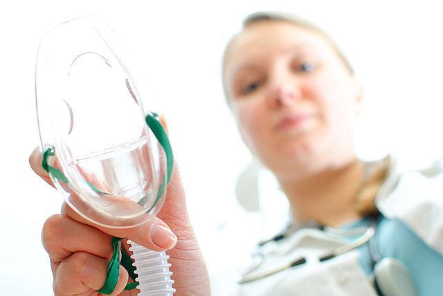 anesteesia liigeste jaoks vasaku ola liigese haigused