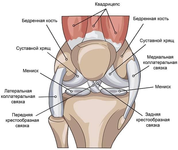 artroosi rippuvad liigesed