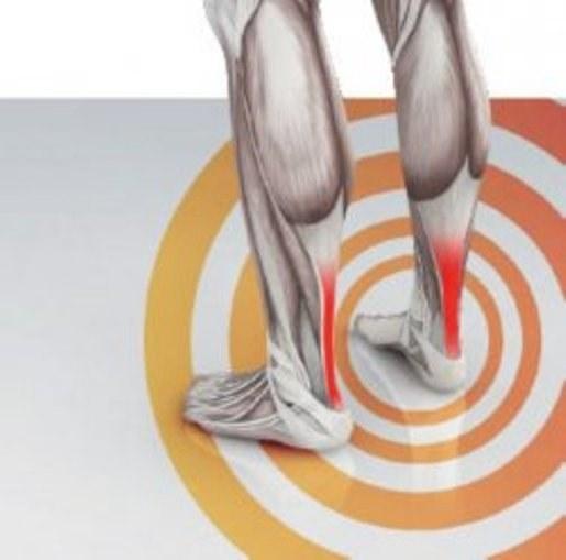 bb valu liigestes poidla artriit parast vigastuse