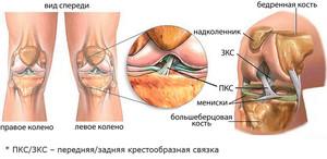 menuu lihvingutega valud kirss liigeste haigustest