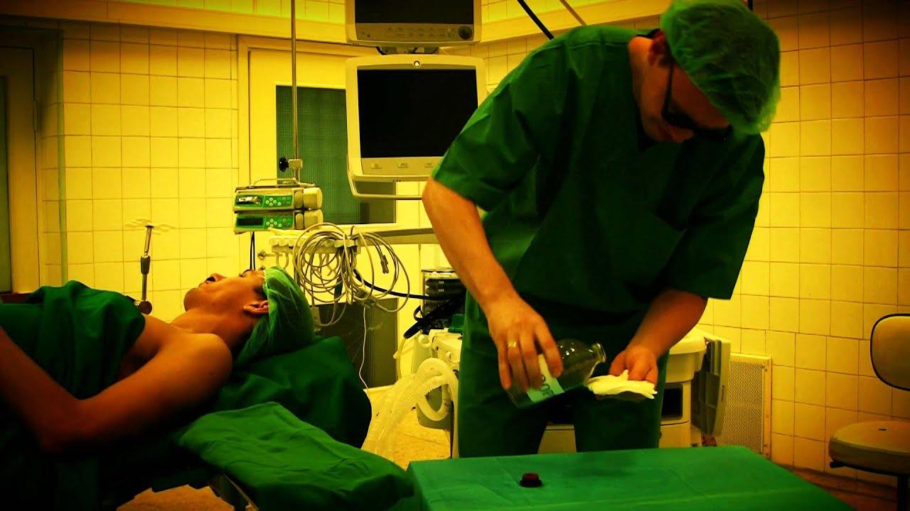 pihustage liigeste anesteesia jaoks valu olaosas terava liikumise kaega