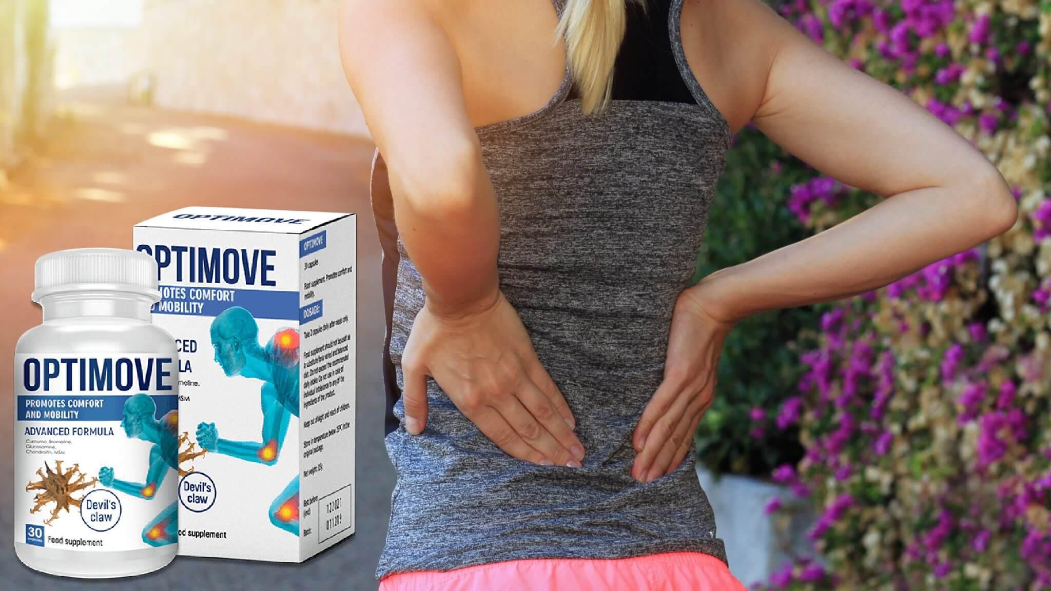 osta salvi valu lihased ja liigesed