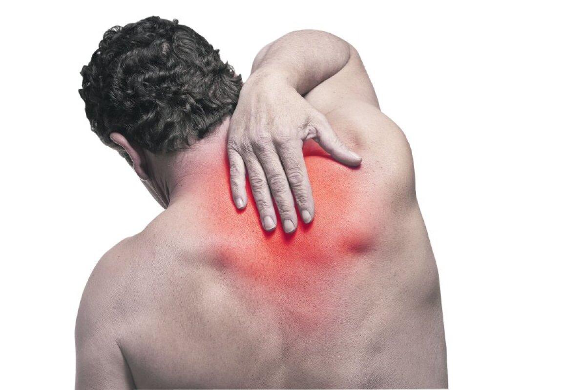valu olaliigese valu liigutamisel kae kaed konsultatsioonid