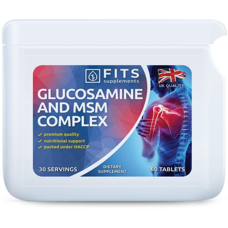 glukoosamiin liigeste raviks on ilm valutab liiget
