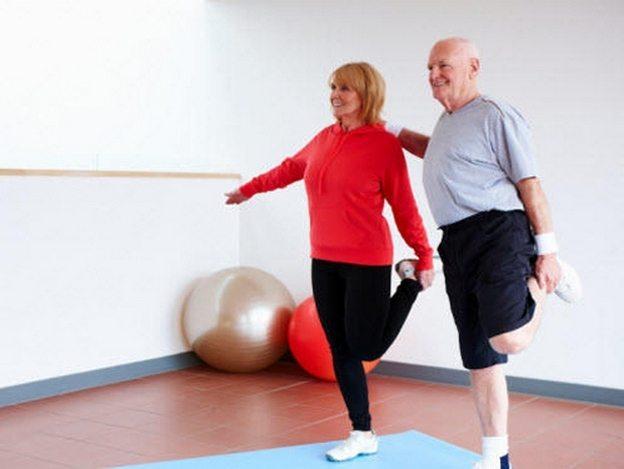 kuidas arendada liigest artroosiga don koos liigeste artroosiga