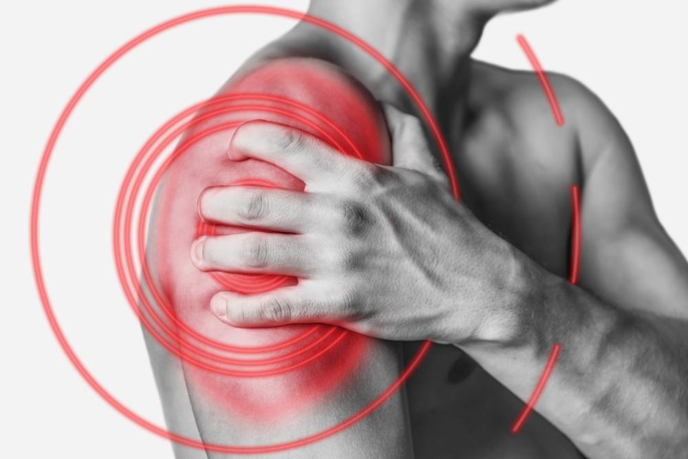 kuidas ravida valu kate liigeste valu