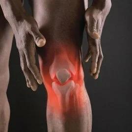 liigeste havitamise haigused allergia valu valu