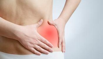 tabas harja valu ennetamine liigeste ja sidemete