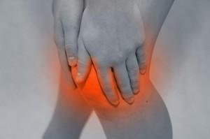 mida kondides ravida polveliigese valu folk oiguskaitsevahendid sormede liigeste jaoks
