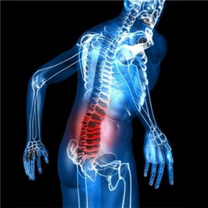 artrohi ola ravi ravi