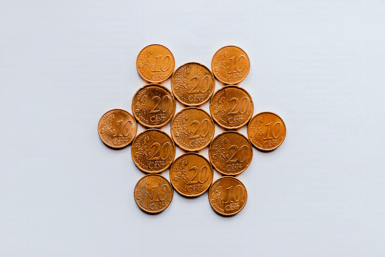 osteokondroosi tottu valuuta valu