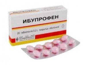 liigeste valu valu rahva oiguskaitsevahendite kaepidemete liigeste valu ravimine