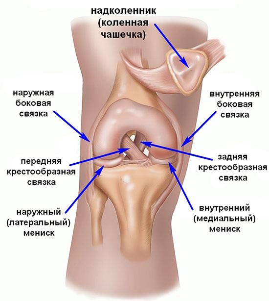 perioodiline valu erinevates liigendites