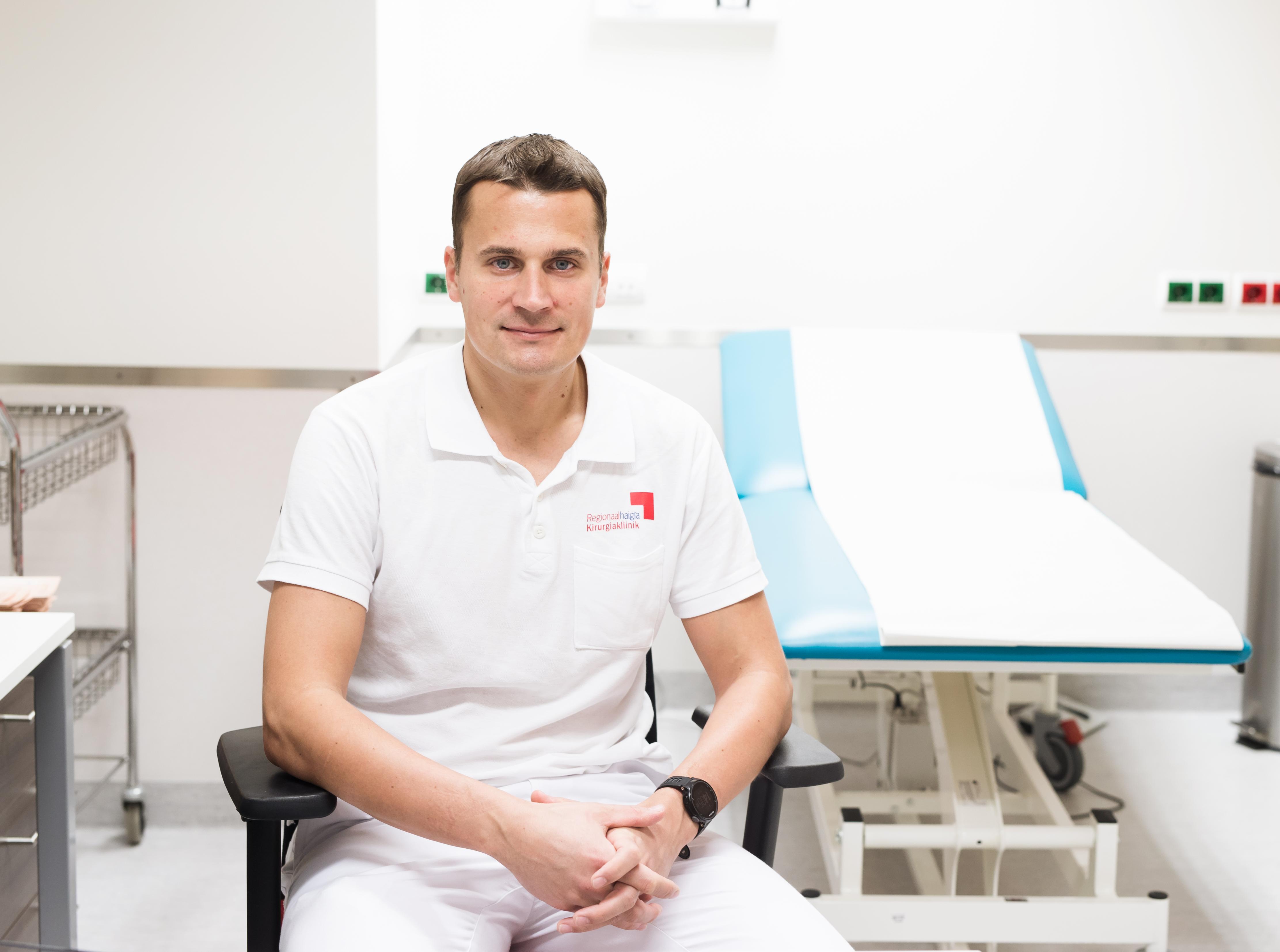 pihustage liigeste anesteesia jaoks lukusta sustav bursit