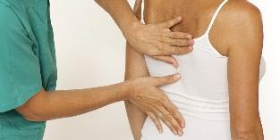psuhhosomatics valu tagasi