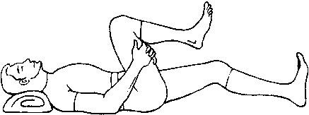 salvi liigesevalude ja lihastega top valu 30 aasta jooksul