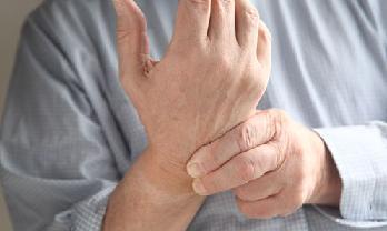 sellest mida kate liigesed ja sormed on haiget teinud balnic salv liigestest