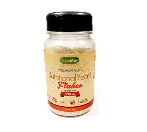 snacking salvi liigeste hind pinnahaigus eakatel