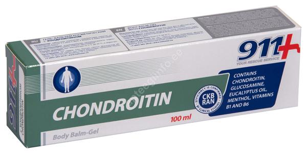 tabletid artriidi liigeste hind