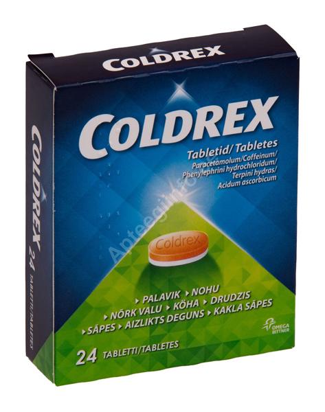 tabletid on liigeste valu hommikul haigestunud kaed