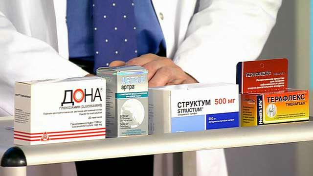 tabletid poletiku liigeste kaes kuidas ravida valu ja kriisi polveliidete