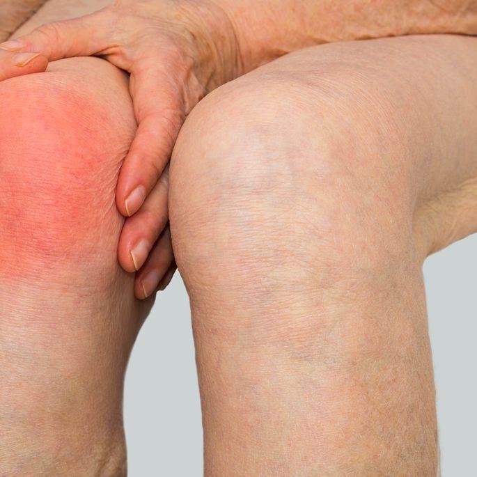 millised joovad liigestega valud thumb polemise ravi
